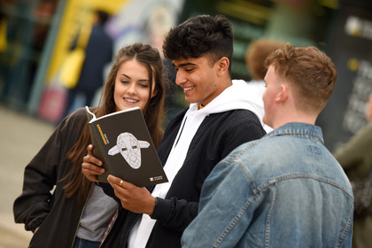 students-cambridgeshire-photographer.jpg
