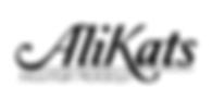 Alikats Logo.PNG