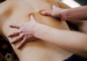 mobile_mountain_massage-48.jpg