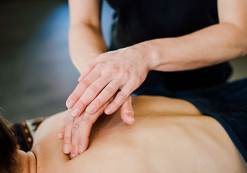 mobile_mountain_massage-43.jpg