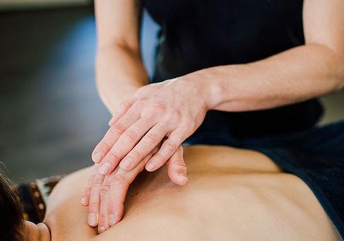 mobile_mountain_massage-43.jpg