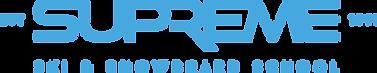 Supreme Logo Blue.png