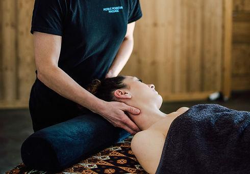 mobile_mountain_massage-29_edited.jpg