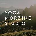 YOGA_MORZINE_STUDIO.jpg