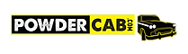 PowdeCablogo.png