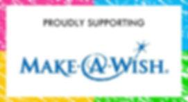 Make a Wish with Coloured Box.jpg