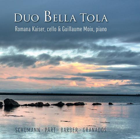 Romana Kaiser Shop CD