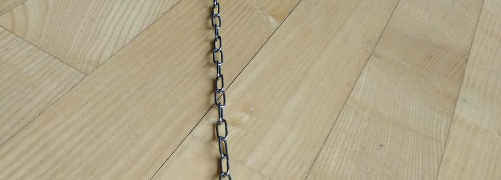 Stachelhalter Cello pinholder, TigsDesign