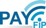 temp_logo_payfip_s.jpg