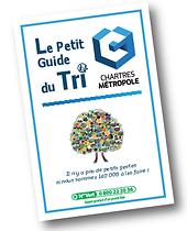 guide_tri_sélectif.png