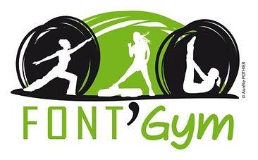 logo Font'gym.jpg