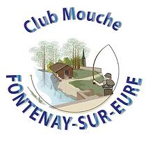 club mouche logo.png