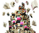 armoire à livres.jpg