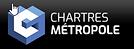 Chartres_métropole_logo.png