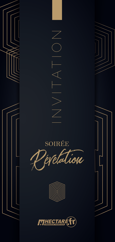 Invitation revelation (1)-1