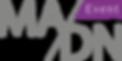 Logo MADN EVENT.png