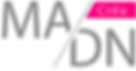 Logo MADN Crea copie.png