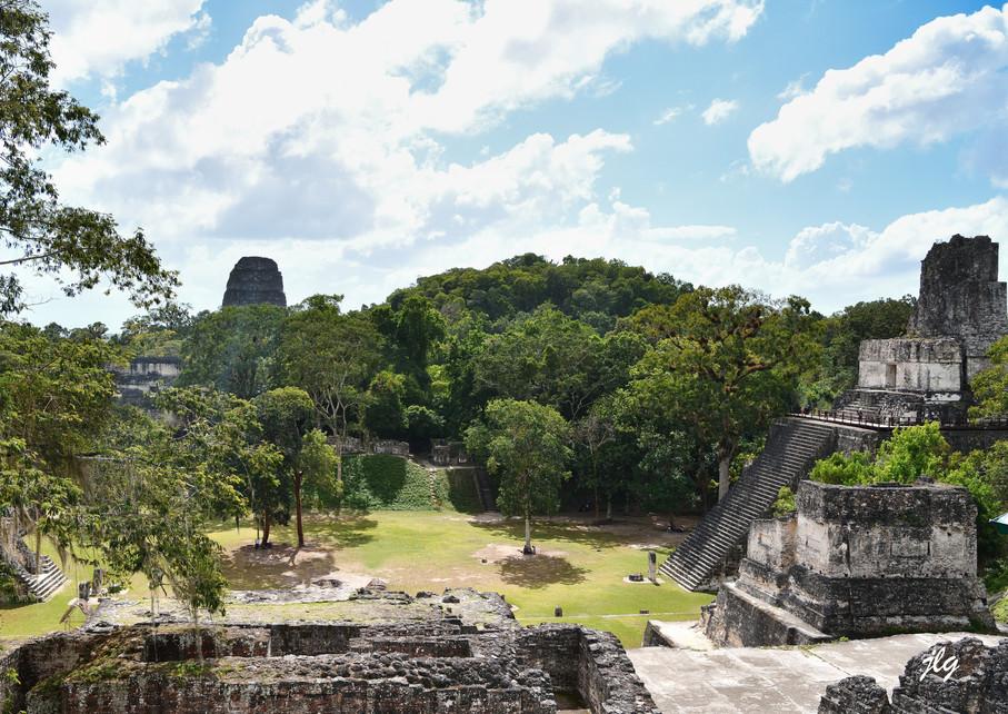 Guatémala 2020