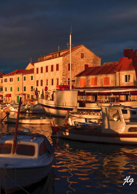 Croatie 2019