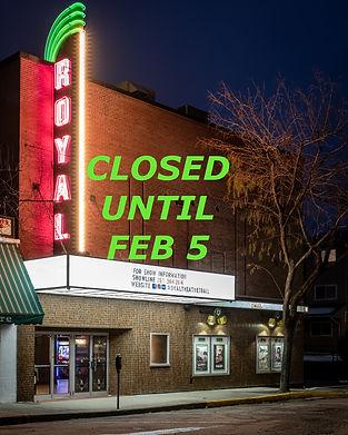 closed feb 5.jpg