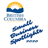 Small Bussiness SPotlights (1).png