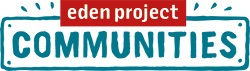 Logo Eden Project Communities.jpg