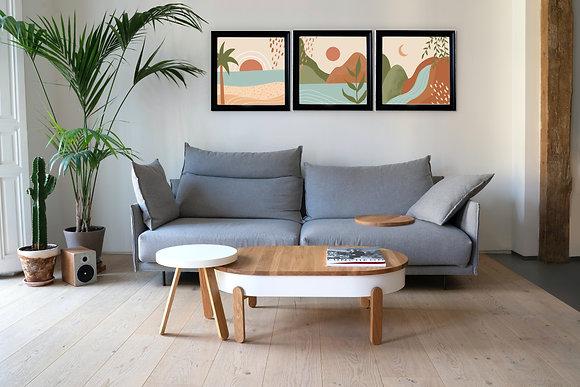 Abstract Art17