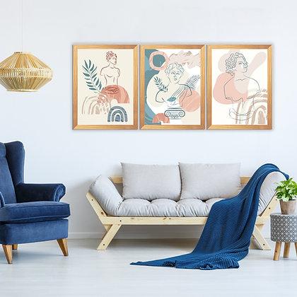 Abstract Art32