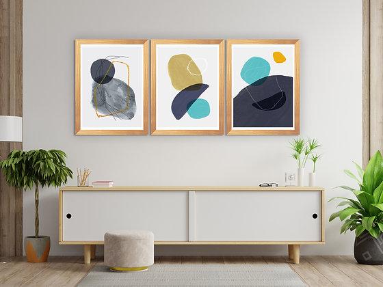 Abstract Art18