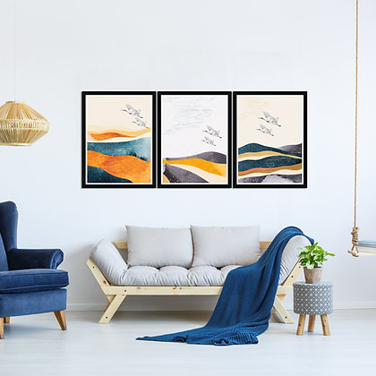 Abstract Art29