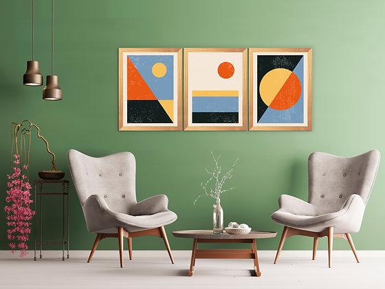 Abstract Art19