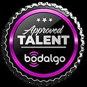 talent-logo.png