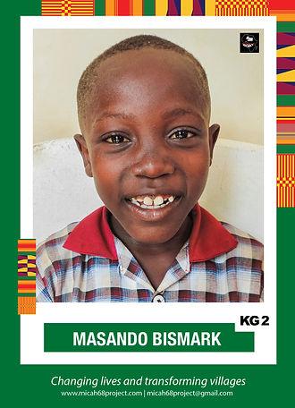 MASANDO-BISMARK.jpg