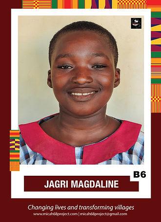 JAGRI--MAGDALINE.jpg