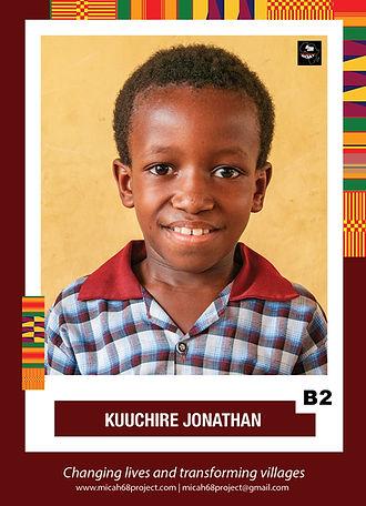 KUUCHIRE-JONATHAN.jpg
