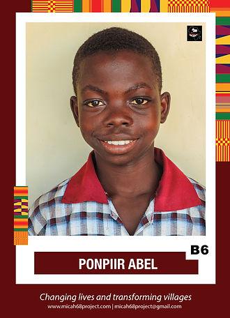 PONPIIR-ABEL.jpg