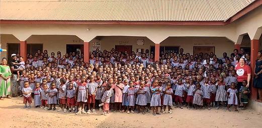 Micah 68 Primary School 2020.jpg