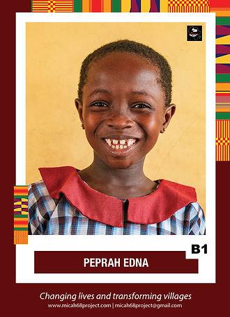 PEPRAH-EDNA.jpg