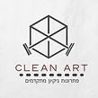 CleanArt