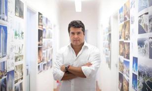 Entrevista ao jornal O Globo