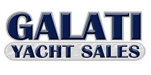 Galati Yacht Sales.png