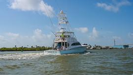 BoatParade_Web-46.jpg