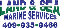 land & sea marine services.png