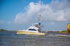 BoatParade_Web-54.jpg