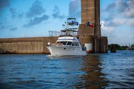 BoatParade_Web-22.jpg