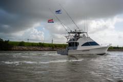 BoatParade_Web-27.jpg