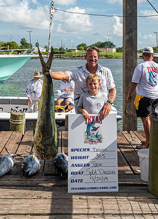 1st place mahi - split decision.jpg