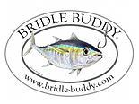 Bridle-Buddy.png