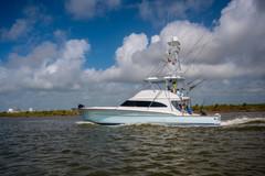 BoatParade_Web-49.jpg