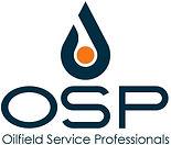 OSP Logo Large (White).jpg